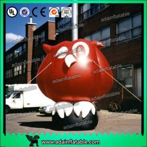 China Inflatable Owl Animal wholesale