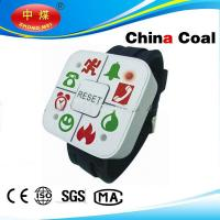 China Vibrator Watch Receiver wholesale