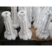 China Well Drilling TRC8 RC DTH Hammer Bits Corrosion Resistant Material wholesale