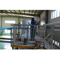 China 10 Tons To 500 Tons Waste Plastic To Oil Machine Use Latest Pyrolysis Technology on sale