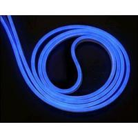 China Hot selling mini size 8x16mm led tape lighting with low price on sale