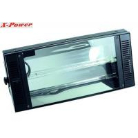 China 3000W Hideaway Led Strobe Lights  With Automatic Controller Control  VS-46A wholesale