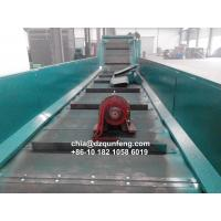 Quality Hydraulic horizontal fully automatic baler machine manufacturer for sale