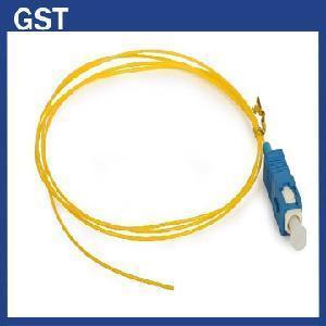 China Sc Pigtail 1m -RoHS Compliant wholesale
