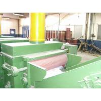 China waste cloth/waste paper /waste chemical fiber tearing machine wholesale