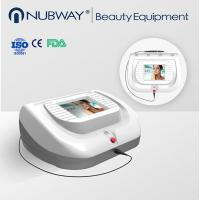 China 2015 hot sale 30mhz spider vein removal machine wholesale