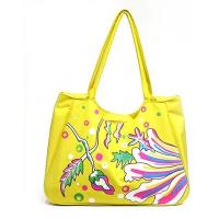 China Fashion 600d Waterproof Beach Bags for Promotional (MBTB009) on sale