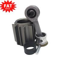 China LR023964 LR045251 Air Suspension Compressor Repair Kits For Germany Car Land Rover Discovery 3 wholesale