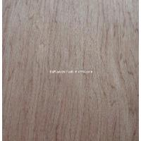 China Fancy Plywood Mr Keruing/Bintangor/Okoume Plywood wholesale