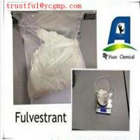 China High purity Legal Local Anaesthetics Benzocaine HCL CAS :23239-88-5 for Pain Killer wholesale