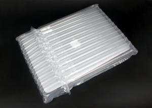 China 50 Microns 50cm Length Air Column Packing For Laptop wholesale