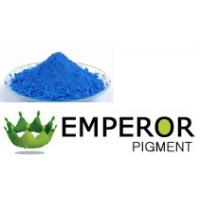 Buy cheap Direct Blue 15,Direct Blue B,Direct Sky Blue FB,direct dyes from wholesalers