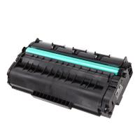 China Black Recycle Compatible Printer Toner For Ricoh Aficio SP312SFNW 310SFN wholesale