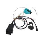China CAS Plug for  multi tool ( add making key for EWS ), Automotive Locksmith Tools wholesale