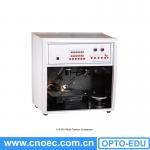China 0.2x - 4.9x 3.0M Compound Optical Microscope OPTO-EDU A18.1814 Multi Function Comparator wholesale