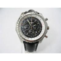 China Breitling watches, discount replica designer watch wholesale