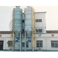 China 200KW Ready Mixed Concrete Mixing Plant Autoclaved Aerated Concrete wholesale
