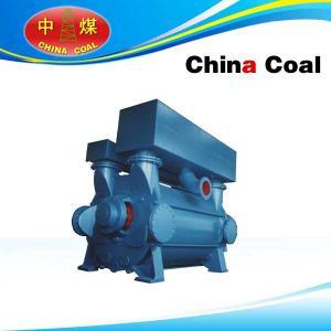 China 2BEC gas drainage pump wholesale
