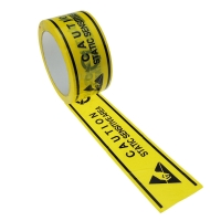 China 48MM*33M ESD Tapes wholesale