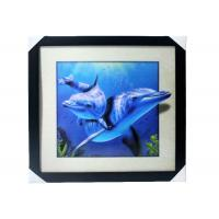 Buy cheap 5D 3D Lenticular Pictures from wholesalers