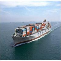 China Sea freight forwarding service from China to Long Beach wholesale