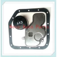 China Auto CVT Transmission  Fiat and Nissan CVT Service Kit Fit for FIAT REOF 021A wholesale