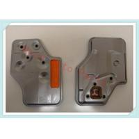 China 41710 - FILTER  AUTO TRANSMISSION  FILTER FIT FOR  CHRYSLER F4A33 wholesale