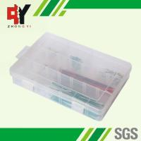 China Solderless Breadboard Projects Cable Box wholesale