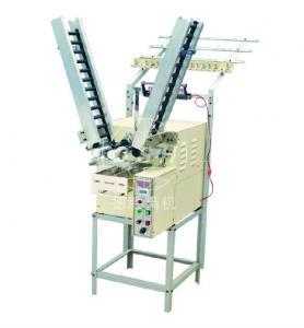 China Full-Automatic Bobbin Winding Machine on sale