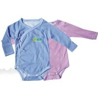 China Baby temperature discolor clothes wholesale