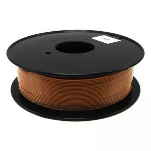 China Biodegradable 13 Colors PLA 3D Printer Filament 1KG 1.75mm wholesale