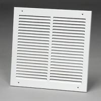 China ZS-ZP Saggy Gravity air grille wholesale