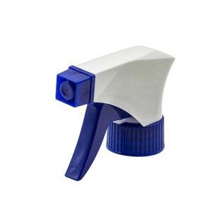 China Kitchen  STREAM 0.3cc 28/415 Trigger Pump Sprayer on sale