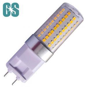 China CRI>80 G12 360 Degree Indoor LED Spotlights 85-265V AC LED Corn Lamp 2700K-7000K wholesale