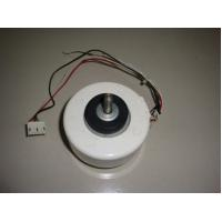 Quality JL2012-4 110/220V 0.018kW 900-1350rpm Rated Speed Air Condition Fan Motor for sale