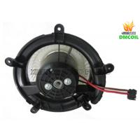 China Ac System Parts / BMW Blower Motor Adapt Different Harsh Environments wholesale