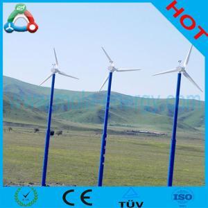 China AC Generator free electricity solar generator wholesale