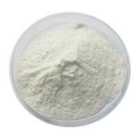 Buy cheap White Powder High Purity Amprolium HCL / Amprolium Hydrochloride CAS 137-88-2 from wholesalers