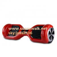 """China Cute Flexible Self Balance Unicycle <strong style=""""color:#b82220"""">Motorized</strong> <strong style=""""color:#b82220"""">Scooter</strong> For <strong style=""""color:#b82220"""">adults</strong> , 2 wheel electric <strong style=""""color:#b82220"""">scooter</strong> wholesale"""