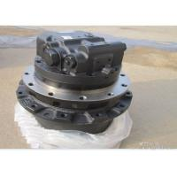 China Excavator Parts TM18VC Final Drive Motor 19.7 kgf-m for Doosan DH130 DH150 Digger wholesale