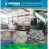 Buy cheap Лс granules plant/plastic granules manufacturers machine/polypropylene granules from wholesalers