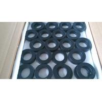 Quality Silcone Steel for Transformer Iron Core , Inductor Iron Core Thickness 0.1mm to for sale