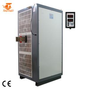 China Water Cooling Titanium Aluminum Anodizing Power Supply 15V 7000A Energy Saving wholesale