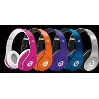 China cheap wholeasle Monester Beats Headphone wholesale