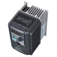 China 400KW AC Variable Voltage Variable Frequency Inverter Drives for Water Pump wholesale