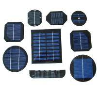 China Clear Casting Epoxy Resin For Solar Panel Casting with Crafts Adhesive wholesale