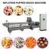 China Twin Screw Food Extruder Machine wholesale