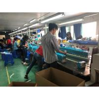 China Certification 3rd Party Inspection wholesale