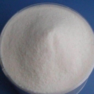 China Blood coagulant powder clot activator for Improve SST wholesale