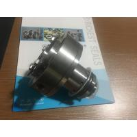 Quality Replacement Single Custom Mechanical Seals / Cartridge Mechanical Seal 5615 for sale